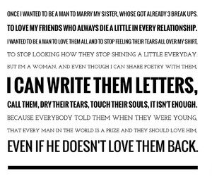 crying, i want, and letters image