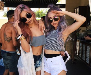 accesories, amazing, and best friends image