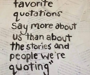 john green, quote, and books image