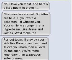 pokemon, text, and poem image