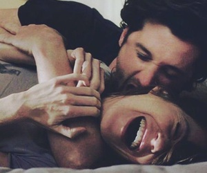 amazing, gorgeous, and derek and meredith image