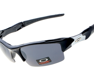 oakley sunglasses and oakley outlet image
