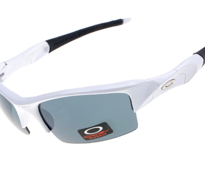 oakley outlet and oakley sunglasses image