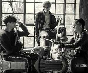 royal pirates, james, and kpop image