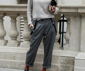 clothing, outfits, and streetstyle image