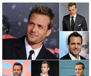 lawyers, suits, and harvey specter image