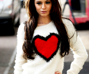 cher lloyd, heart, and cher image