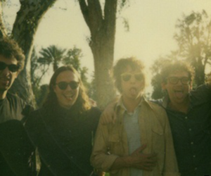 MGMT and boy image