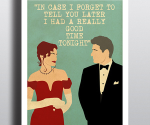 fanart, prettywoman, and quotes image