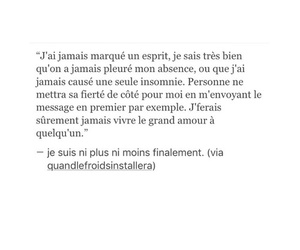 50 Images About Citation French On We Heart It See More