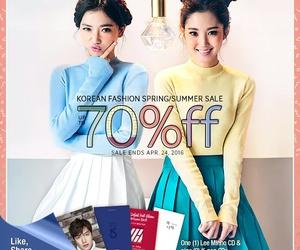 cd, fashion, and kpop image