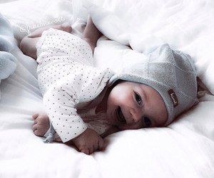 baby, boy, and fashion image