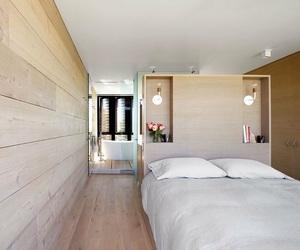 bathroom, design, and white image