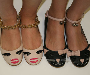 funny, shoes, and topshop image