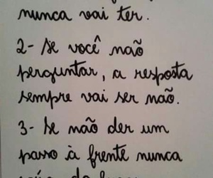 frases portugues image