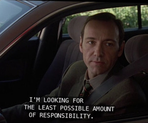 american beauty and kevin spacey image