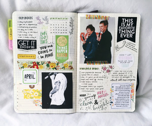 art, liam payne, and louis tomlinson image