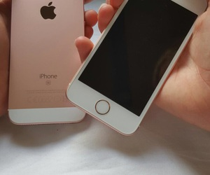 goals, iphone, and new image