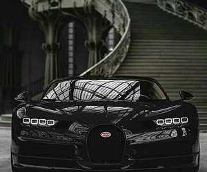 cars, luxury cars, and sports cars image