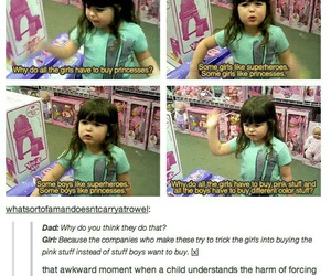 children, toys, and tumblr image