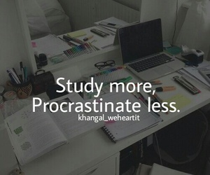 college, future, and motivation image