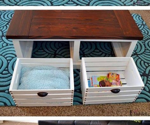 recycled crafts, upcycled crafts, and upcycled projects image