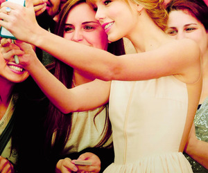 Taylor Swift, girl, and perfect image