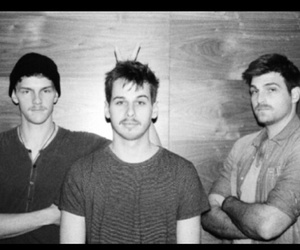mark foster, foster the people, and tumblr image