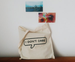alternative, dots, and etsy image