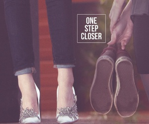 twilight, bella, and shoes image