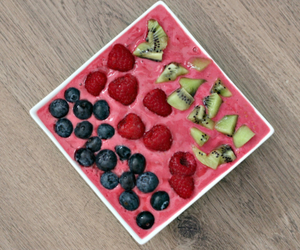 berries, blueberries, and blueberry image