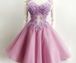 dress, fiesta, and princesa image