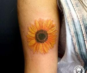 art, tatuagem, and beautiful image