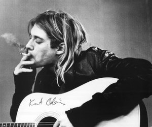 amazing, cigarette, and hbd image