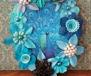mixedmedia, loveit, and googlesearch image