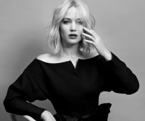 Jennifer Lawrence and beautiful image