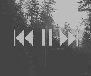 music, play, and life image