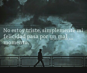 frases, paisajes, and tumblr image