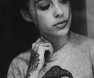 Image by Tessa