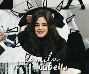 camila cabello, fifth harmony, and lockscreen image