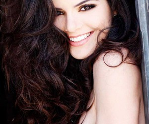 girl, kendall jenner, and beauty image