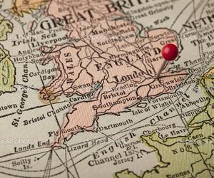 adventure, fun, and United Kingdom image