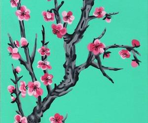 wallpaper, arizona, and background image