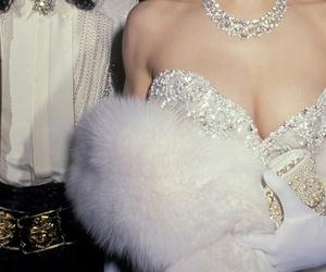 aesthetic and luxury image