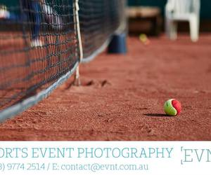 sports photography, event photography, and event photographers image