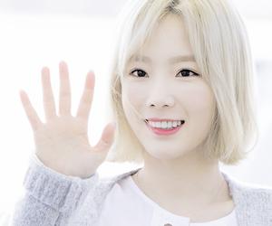 kpop, girls generation, and korean image