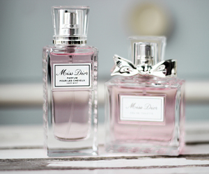 dior, luxury, and miss dior image