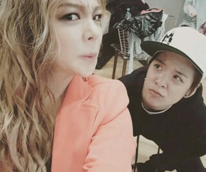 amber, 엠버, and ailee image