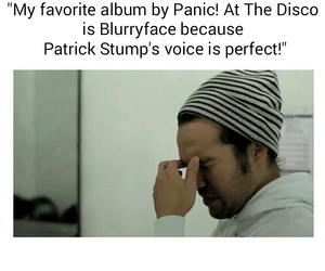 epic, fail, and fall out boy image