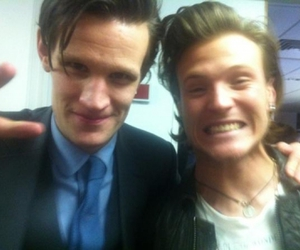 :3, dougie poynter, and cute image